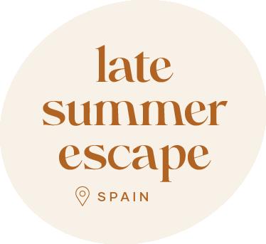 hero-slide-late-summer-campaing-badge-alt